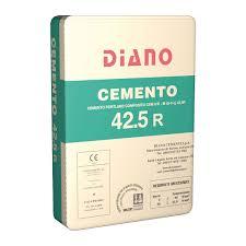 Cemento Diano 32,5 grigo